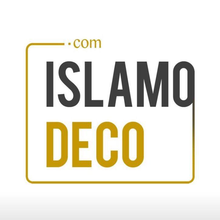 Islamodeco.fr
